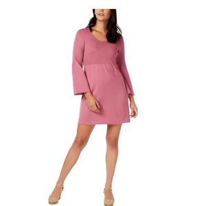 Ny collection women's casual dress